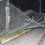Damages After Hurricane Humberto Bermuda September 19 2019 (114)