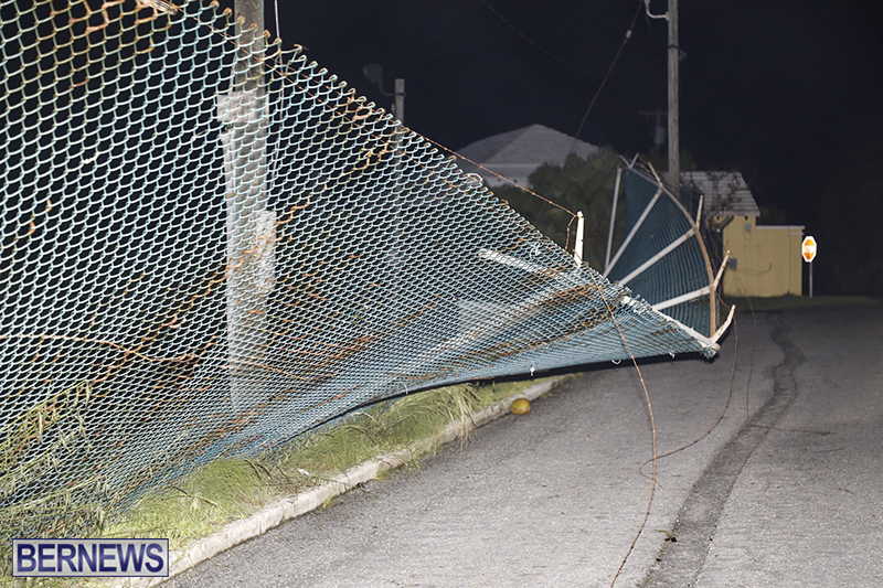 Damages-After-Hurricane-Humberto-Bermuda-September-19-2019-114