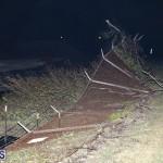 Damages After Hurricane Humberto Bermuda September 19 2019 (116)