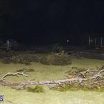 Damages After Hurricane Humberto Bermuda September 19 2019 (118)