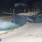 Damages After Hurricane Humberto Bermuda September 19 2019 (12)