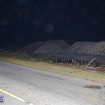 Damages After Hurricane Humberto Bermuda September 19 2019 (120)