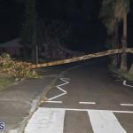 Damages After Hurricane Humberto Bermuda September 19 2019 (122)