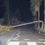 Damages After Hurricane Humberto Bermuda September 19 2019 (123)