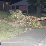 Damages After Hurricane Humberto Bermuda September 19 2019 (124)