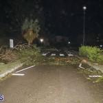 Damages After Hurricane Humberto Bermuda September 19 2019 (125)