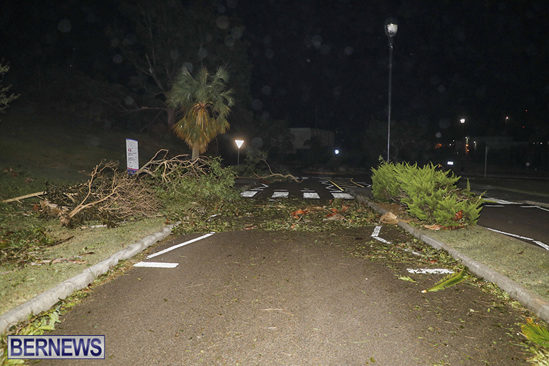 Damages-After-Hurricane-Humberto-Bermuda-September-19-2019-125