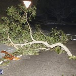 Damages After Hurricane Humberto Bermuda September 19 2019 (127)