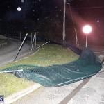 Damages After Hurricane Humberto Bermuda September 19 2019 (128)