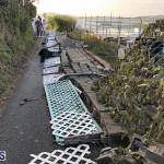 Damages After Hurricane Humberto Bermuda September 19 2019 (130)