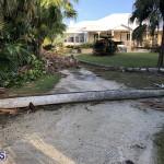 Damages After Hurricane Humberto Bermuda September 19 2019 (131)