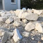 Damages After Hurricane Humberto Bermuda September 19 2019 (133)