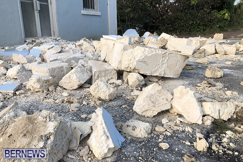 Damages-After-Hurricane-Humberto-Bermuda-September-19-2019-133