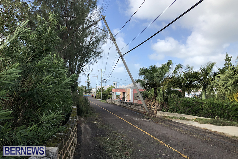Damages-After-Hurricane-Humberto-Bermuda-September-19-2019-135