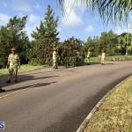Damages After Hurricane Humberto Bermuda September 19 2019 (136)