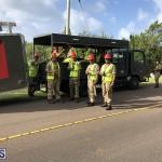 Damages After Hurricane Humberto Bermuda September 19 2019 (137)