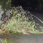 Damages After Hurricane Humberto Bermuda September 19 2019 (14)
