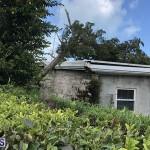 Damages After Hurricane Humberto Bermuda September 19 2019 (142)