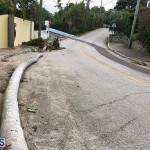 Damages After Hurricane Humberto Bermuda September 19 2019 (143)