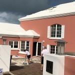 Damages After Hurricane Humberto Bermuda September 19 2019 (144)