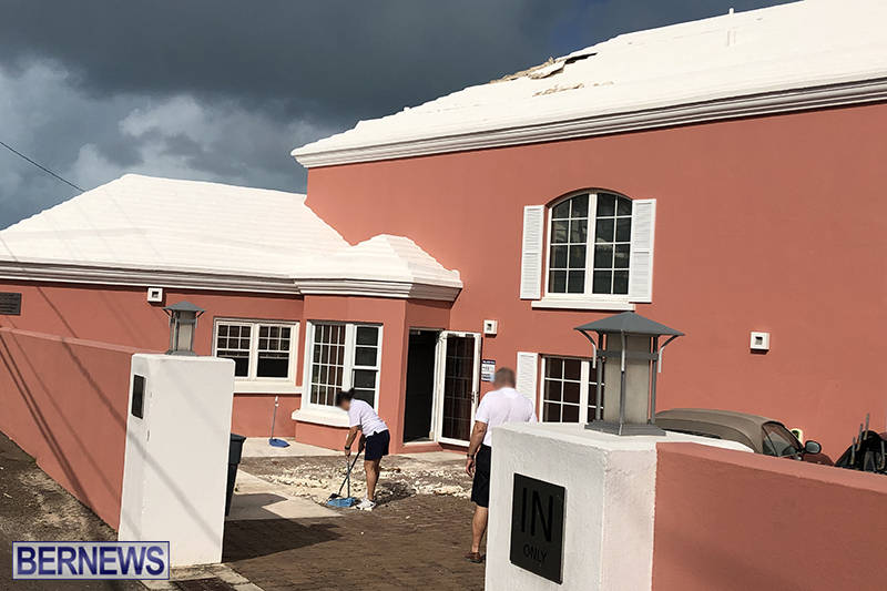Damages-After-Hurricane-Humberto-Bermuda-September-19-2019-144