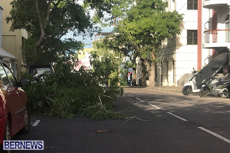 Damages-After-Hurricane-Humberto-Bermuda-September-19-2019-148