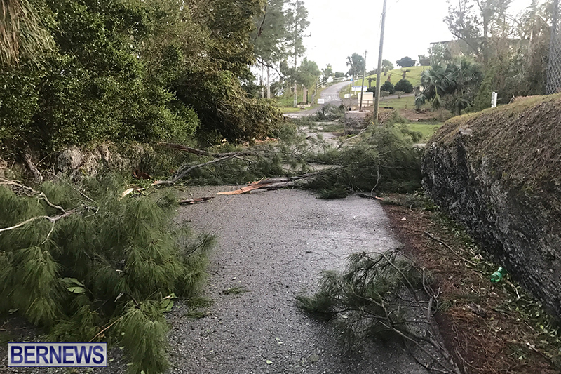 Damages-After-Hurricane-Humberto-Bermuda-September-19-2019-149