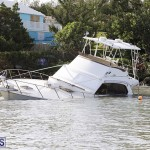 Damages After Hurricane Humberto Bermuda September 19 2019 (152)