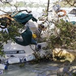 Damages After Hurricane Humberto Bermuda September 19 2019 (154)
