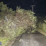 Damages After Hurricane Humberto Bermuda September 19 2019 (16)