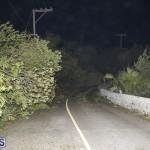 Damages After Hurricane Humberto Bermuda September 19 2019 (17)