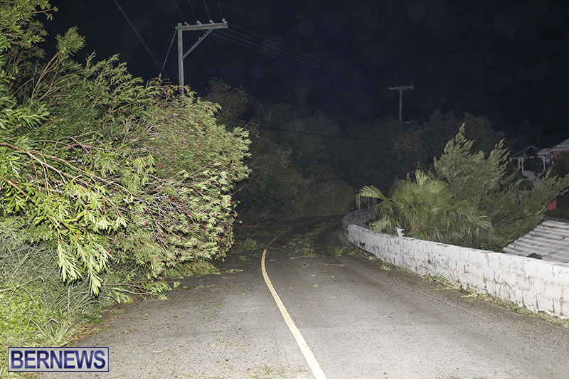 Damages-After-Hurricane-Humberto-Bermuda-September-19-2019-17