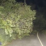 Damages After Hurricane Humberto Bermuda September 19 2019 (18)