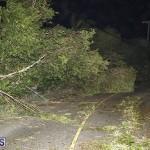 Damages After Hurricane Humberto Bermuda September 19 2019 (19)