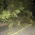 Damages After Hurricane Humberto Bermuda September 19 2019 (20)