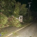 Damages After Hurricane Humberto Bermuda September 19 2019 (21)