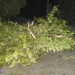 Damages After Hurricane Humberto Bermuda September 19 2019 (24)