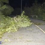 Damages After Hurricane Humberto Bermuda September 19 2019 (25)