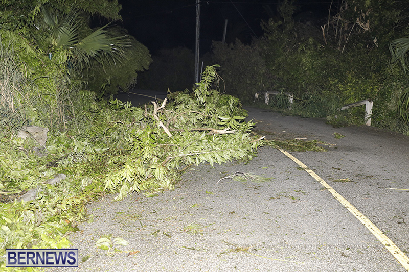 Damages-After-Hurricane-Humberto-Bermuda-September-19-2019-25