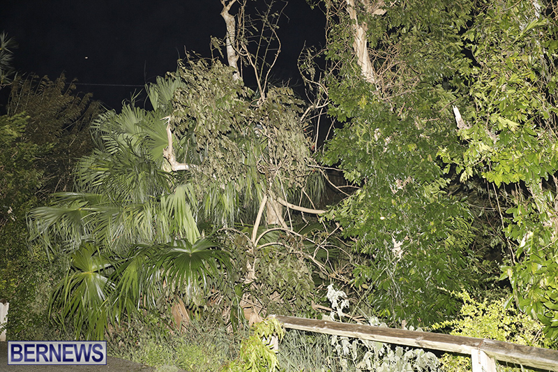 Damages-After-Hurricane-Humberto-Bermuda-September-19-2019-26