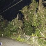 Damages After Hurricane Humberto Bermuda September 19 2019 (27)