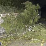 Damages After Hurricane Humberto Bermuda September 19 2019 (28)