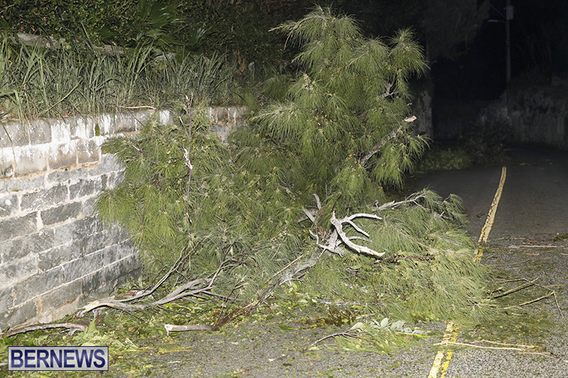 Damages-After-Hurricane-Humberto-Bermuda-September-19-2019-28