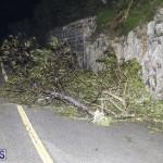 Damages After Hurricane Humberto Bermuda September 19 2019 (29)