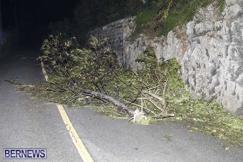 Damages-After-Hurricane-Humberto-Bermuda-September-19-2019-29