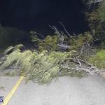 Damages After Hurricane Humberto Bermuda September 19 2019 (33)
