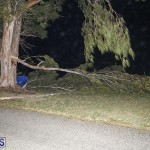 Damages After Hurricane Humberto Bermuda September 19 2019 (34)