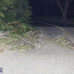 Damages After Hurricane Humberto Bermuda September 19 2019 (35)