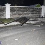 Damages After Hurricane Humberto Bermuda September 19 2019 (36)