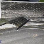 Damages After Hurricane Humberto Bermuda September 19 2019 (38)